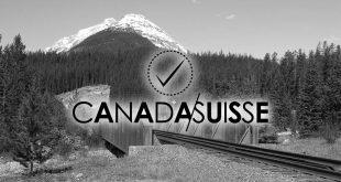 cs-relations-canada-suisse-pont-alberta