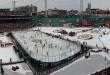 match-hockey-lnh