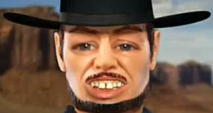 le-western-des-tetes-a-claques