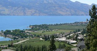 36reasons-west-kelowna