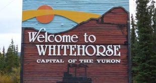 ya-whitehorse-1