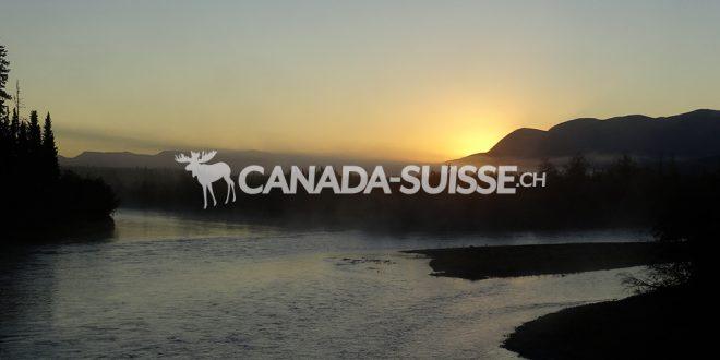 (c) Canada-suisse.ch